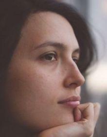 Introduction to endometriosis