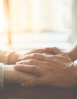 Endometriosis and relationships