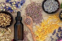How effective are natural treatments to help endometriosis