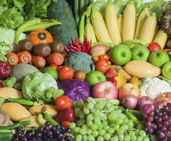 Diet changes that can help the symptoms of endometriosis