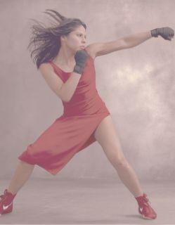 Key factors to help fight endometriosis