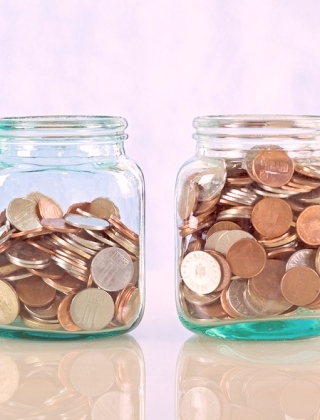 Ideas to earn money when dealing with endometriosis