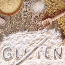 How to avoid hidden sources of gluten