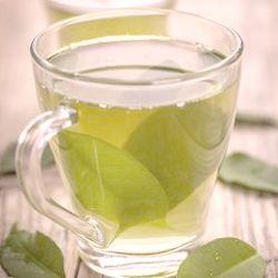 Green tea benefits for endometriosis