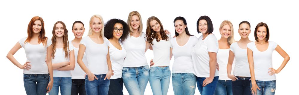 Endometriosis healing success stories