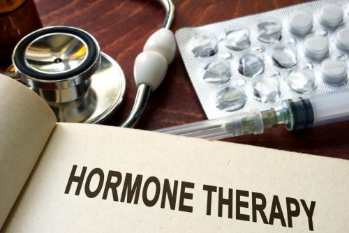 endometriosis drug therapy