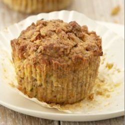 Endo friendly muffin recipe