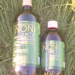 Noni juice benefits for endo