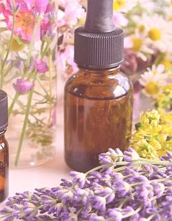 Copaiba oil benefits for endometriosis