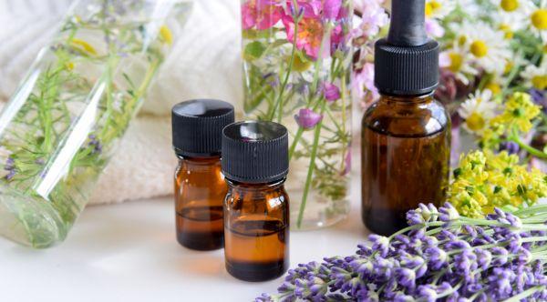 Copaiba oil benefits for endometriosis