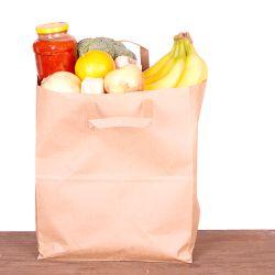 Endometriosis diet shopping list