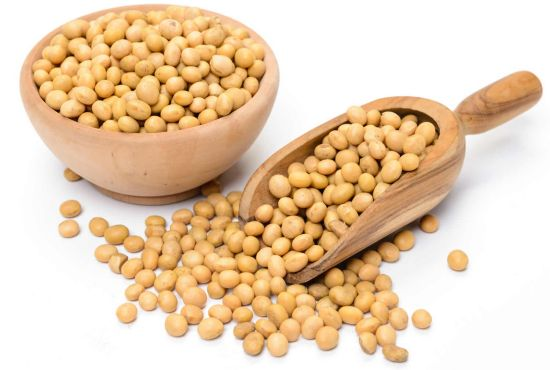 Problems of soy in your diet with endometriosis