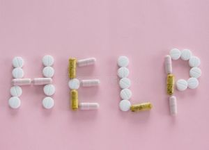 Supplements and herbs for endometriosis