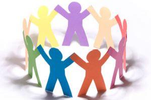 Endometriosis support groups