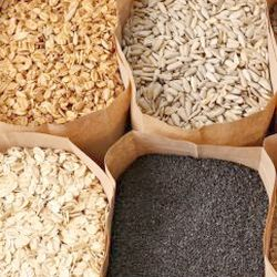 Using whole-grains in your diet with endo