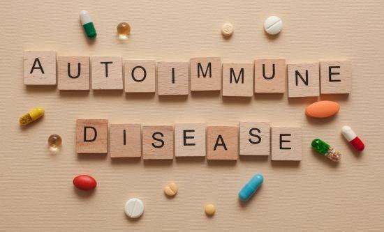 Is endometriosis an auto-immune disease