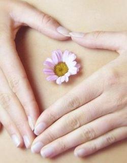 Castor oil benefits for endometriosis