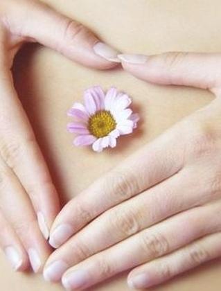 Choosing natural treatments