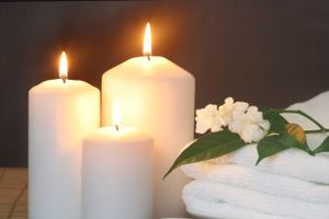 Heal endometriosis naturally