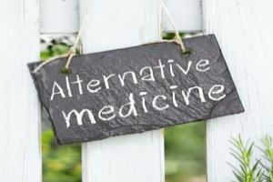 Different natural treatments that can help endometriosis